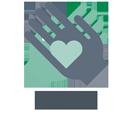 قالب ووردبريس للجمعيات والمؤسسات الخيرية